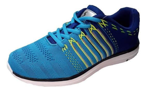 Diportto - Calzado Deportivo Mujer - Running 61377