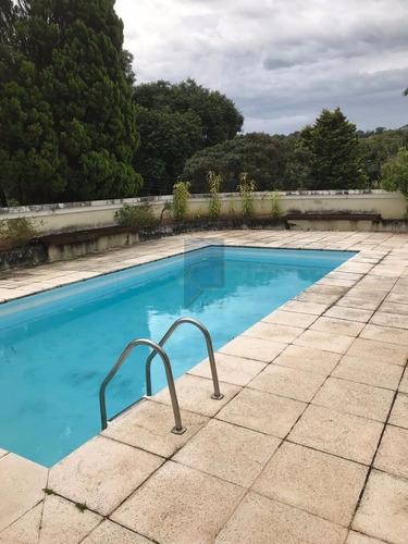 Casa Condomínio Flamboyant - Ca00039 - 69413577