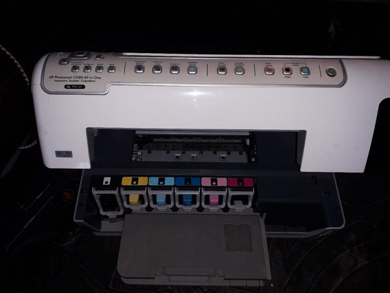 Rose Glen North Dakota ⁓ Try These Manual De Impresora Hp