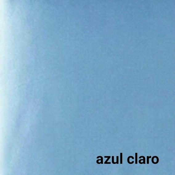 2fronhas+2toucas De Cetim Anti Frizz Para Dormir Promoção