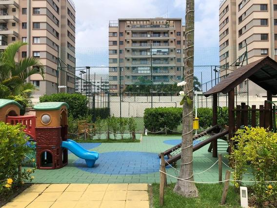 Apartamento - Ap01900 - 34837939