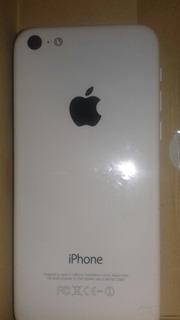 iPhone 5c Liberado. Excelente Estética