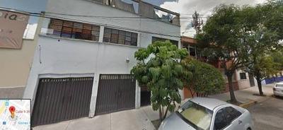 Casa De Remate Hipotecario En Valentin Gomez Farias