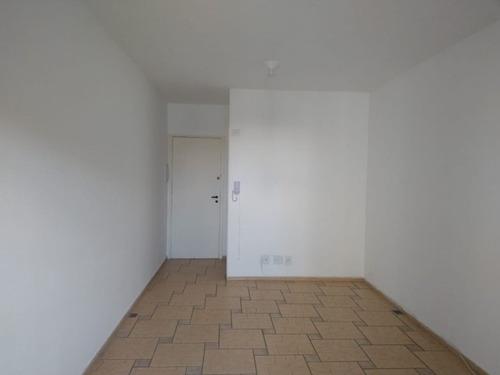 Imagem 1 de 10 de Sala Para Alugar, 23 M² Por R$ 1.100,00/mês - Mandaqui (zona Norte) - São Paulo/sp - Sa0752