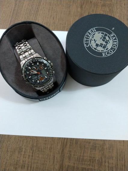 Relógio Citzen Jy0010 50e