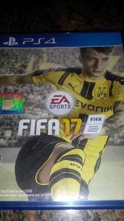 Juegos De Ps4 Fifa