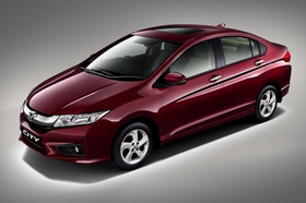 Engate Reboque Honda City 2015 2016 2017 2018  500 Kghomolog
