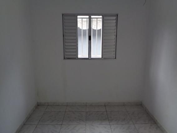 Casa Para Aluguel Em Eldorado - Ca000087