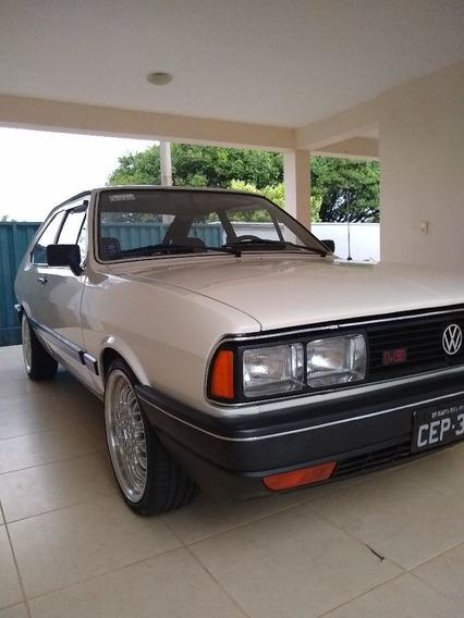 Volkswagen Passat Gl Village