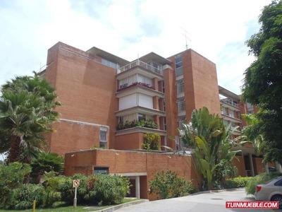 Apartamentos En Venta 18-15510 Neira Roman 04142681010