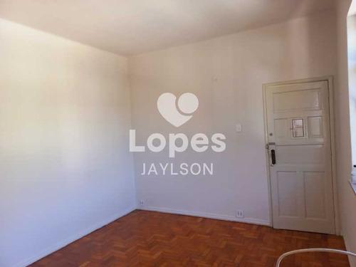 Imagem 1 de 15 de Apartamento - 02 Quartos - Quintino - 593243