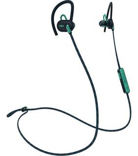 Marley Em-fe063 Uprise Bt Auriculares Bluetooth Bateria 8hs