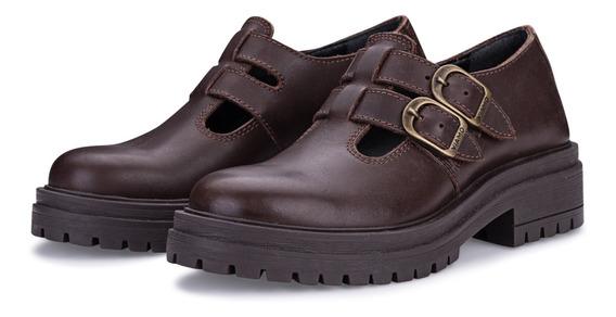 Zapatos Mujer Betiana Viamo