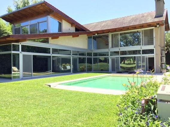 Casa - Los Cardales