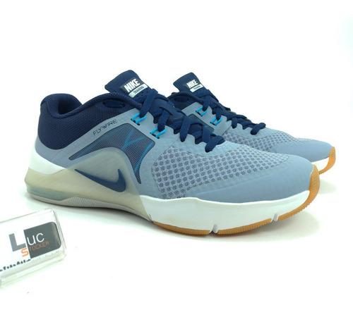 Tênis Nike Air Zoom Train Complete 2