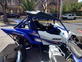 Yamaha Yxz 1000 C.c.