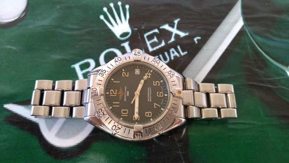 Relógio Breitling Colt Automatico