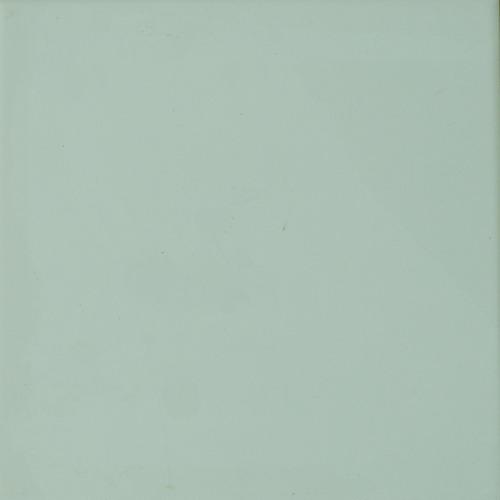 Cerámica Color Blanco 20 X 20 - Piso / Pared