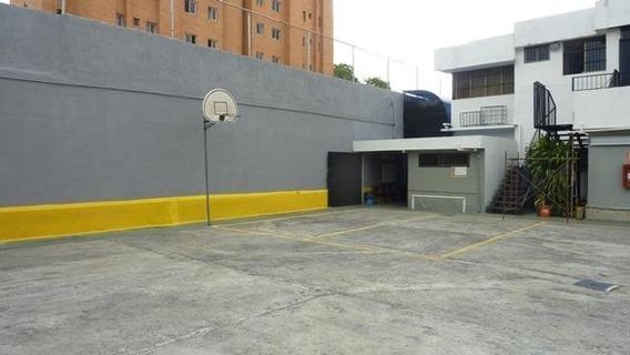 Parcela Para Construir Ubicada En Montecristo Ha Mls #20-707
