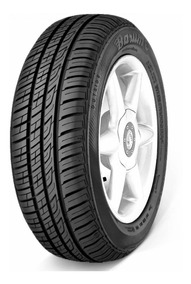 Pneu 185/60r15 Brillantis 2 Barum 88h By Continental