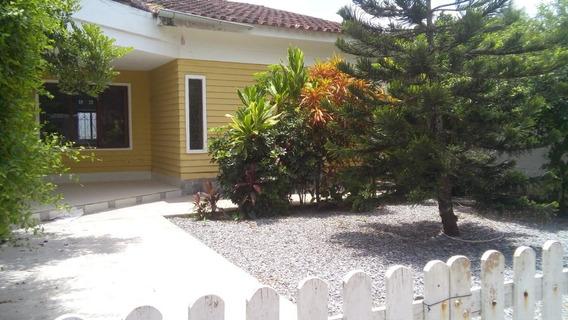 Casa Em Aldeia Dos Camarás, Camaragibe/pe De 135m² 2 Quartos À Venda Por R$ 310.000,00 - Ca238253
