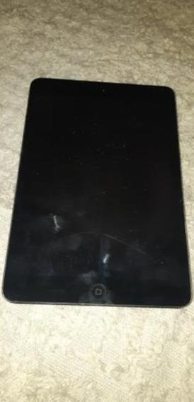 iPad Mini 1 Geraçao (usado)