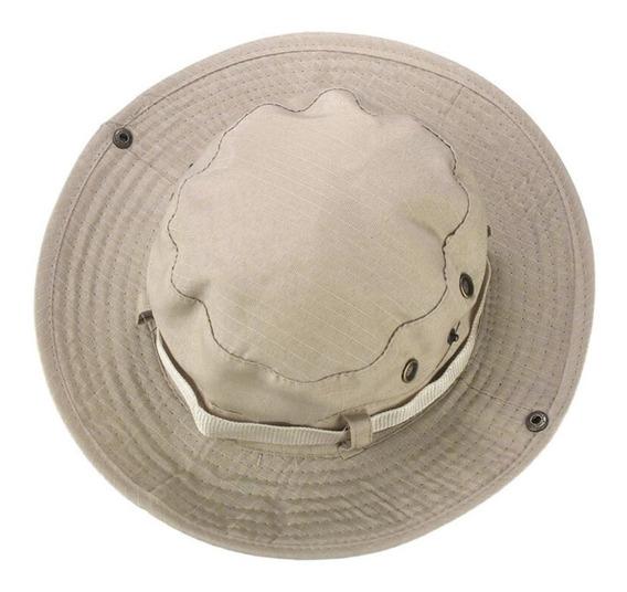 Sombrero Para Sol, Caza O Pesca.
