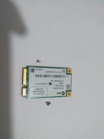 Tarjeta Wifi Laptop Hp Dv 6000