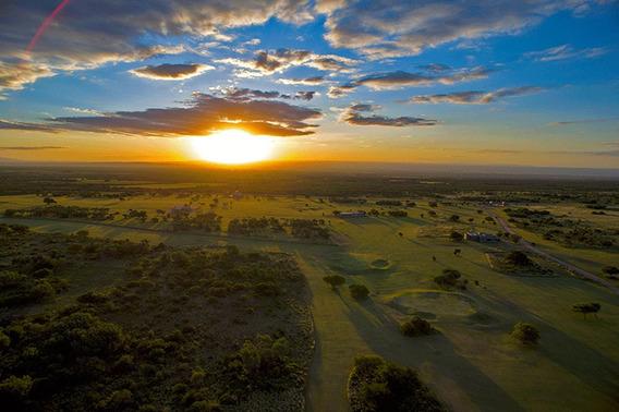 Lote En Santa Maria Country & Golf