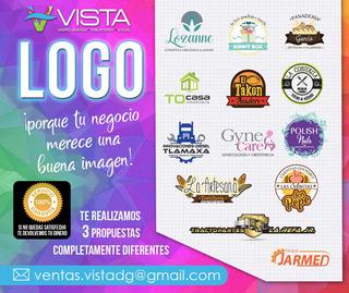 Logo+tarjetas De Presentacion+flyers+hoja Mebretada