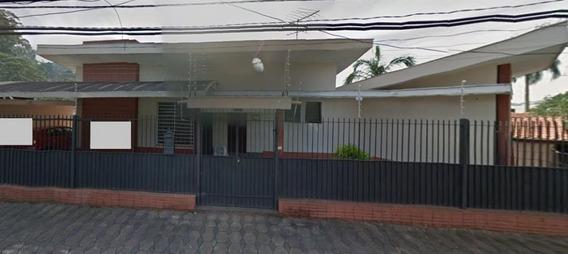 Sao Paulo - Tucuruvi - Oportunidade Caixa Em Sao Paulo - Sp | Tipo: Casa | Negociação: Venda Direta Online | Situação: Imóvel Ocupado - Cx10003953sp