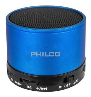 Parlante Bluetooth Microsd Radio Fm Recargable / Superstore