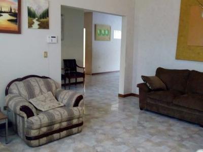 Casa Para Oficina En Renta En Mitras Centro Monterrey Nuevo