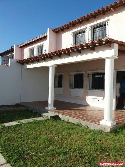 Townhouses En Venta Jorge Coll 3era Etapa