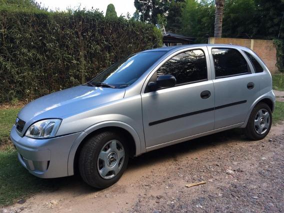 Chevrolet Corsa 2 Gl