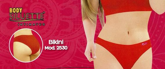 Bikini Body Siluette Modelo 2530