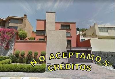Remate Bancario N La Herradura Huixquilucan Id9338