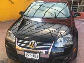 Volkswagen Bora Sport Equipado