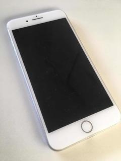 iPhone 7 Plus 128gb Super Conservado Oportunidadeee