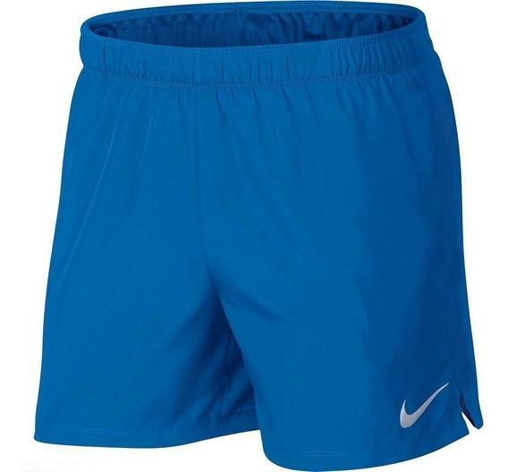 Short Nike Para Dama