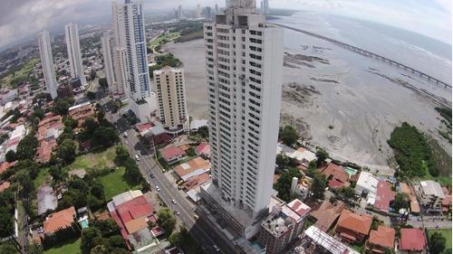 Imagen 1 de 14 de Venta De Apartamento A Estrenar En Ph Dal Mare  20-8953