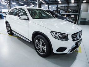 Mercedes-benz Glc 250 Blindado Nível 3 A Hi Tech 2017 2017