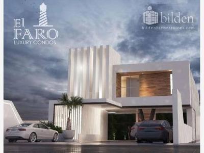 Departamento En Venta El Faro Luxury Condos