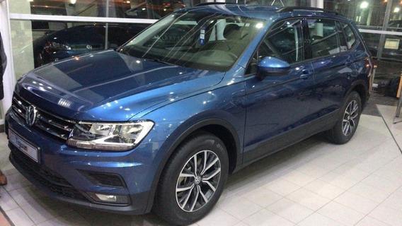 Volkswagen Tiguan Allspace 2020 Cm.