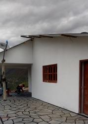 Casa En Alquiler S/ 200 Diario.