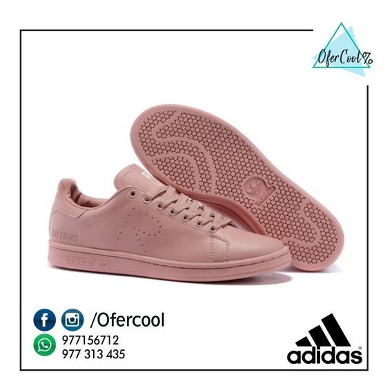 Zapatillas /nike/adidas/puma/timberland/para Adultos Y Niños
