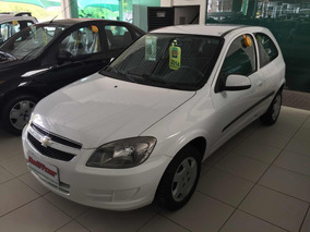 Chevrolet Celta 1.0 Lt 3pts