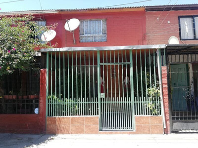 Casa En Venta, El Conquistador/camino Rinconada