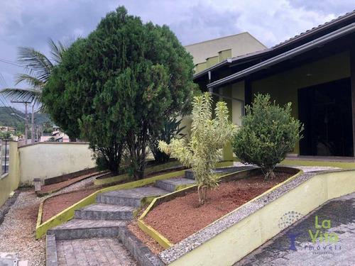 Casa A Venda No Vorstadt - Ca0343