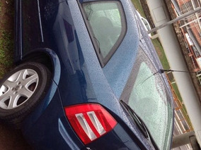 Chevrolet Astra 2.0 Mpfi 8v Gasolina 2p Manual